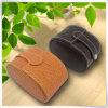 Migliore unità di elaborazione Leather Make di Choice un Watch Box