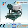 Remover a planta Fuel Oil clara Waste em linha da desidratação da água (TYB)
