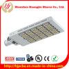 luz de inundación modular de 240W Osram LED con Ce&RoHS, luz al aire libre del LED