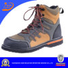 Hombres Fishing Shoes Walk en Water Shoes