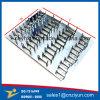 Binder-Platten-Verbinder in galvanisiertem Stahl