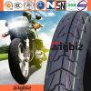 Bestes 100/80-17 All Sizes Tire von Motorcycle