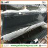 Black mongolo Granite per Stone Window Sill/Bathroom Set