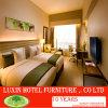 Luxuxgeschäfts-Raum-Suite/Luxuxstern-Hotel-Schlafzimmer-Möbel