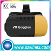 Vr Box V2 3D Glasses Headset Virtual Reality Google Cardboard