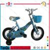 2016 جيّدة عمليّة بيع أطفال درّاجة بنات درّاجة 16 بوصة أطفال درّاجة