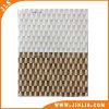 2016 glasig-glänzende Wand-Fliese-Keramik für Küche