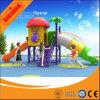 HandelsKingdregarden Spielplatz-Geräten-im Freienspielplatz für Kinder