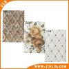 azulejos de cerámica de la pared de la impresión de la inyección de tinta de 300X450 3D para el cuarto de baño