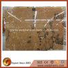 De natuurlijke Grote Plak van het Onyx van het Agaat