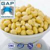 Extrato da planta do feijão de soja de Oligopeptides do feijão de soja da fonte do fabricante