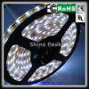 Home Decoration를 위한 높은 Performance 220V 5630 LED Strip