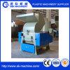 Starke Plastikzerquetschenmaschine