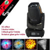 Sharpy 10r 280W Moving Head Beam Spot Stage Lighting (HL-280ST)