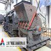 Europäisches Version von Rough Roller Grinding Mill Machine
