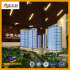 상업적인 건물 모형 또는 전람 모형 주거 건물 모형 또는 아파트와 별장 모형 또는 건축 모형 또는 관례 모형