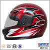 Motorcycle (FL104)のための熱いSale Full Face Helmet