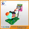 Kinder Riding Electric Children Games Swing Machine 3D Horse