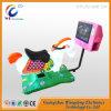 17 Inch LCD-Bildschirm-Pferderennen-Spiel-Maschine