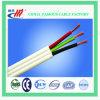 0.6/1kv PVC Insulation Wire