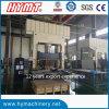 Troqueladora de la prensa hidráulica de YQK27-800T/máquina de recalcar del metal