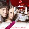 Del telefono mobile mini Selfie bastone di Monopod con collegare