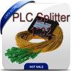 Divisore dell'accoppiatore ottico del PLC di 32 sensi