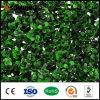 Homeの庭のための中国Suppliers Small Fake Plastic Fences