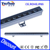 Outdoor Use Lighting 18W LED Linear Light