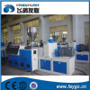 20~50mm pvc Double Pipe Extrusion Line