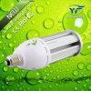 Lámpara del maíz de E27 3600lm 36W LED con el CE de RoHS