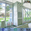 Integrierte Luft abgekühlte verpackte zentrale Handelsklimaanlage