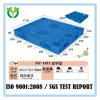 1400X1100 equipo 6 de los niños de plástico de moldeo usadas paletas de plástico