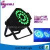 24PCS Stage LED PAR Can (hl-030)