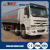 軽いOil Tanker、Fuel Tank Truck、Oil TrucksのSale
