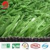 Самое лучшее Quality Анти--UV Artificial Grass для спортивной площадки