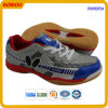 Badmintion e Tennis Unisex Breathable Sport Shoes (RW50754)
