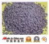 Niobium Nb2o5 Pentaoxide Verdampfung-Material