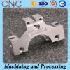 CNC Precision Machining Services высокого качества для Machinery