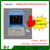 Preiswertester Voll-Digitaler Laptop-Farben-Doppler-Ultraschall-Scanner (MSLCU34)
