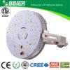 E26 E27 E39 E40 jogo de retrofit da lâmpada de rua do diodo emissor de luz de 120 watts