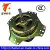 motor da máquina de lavar 70W com o CCC feito em Zhejiang