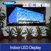 Schermo di visualizzazione di alluminio del LED del Governo di colore completo P7.62