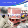 Plastic Granulator Agglomerator door Chinese Fabriek