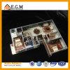 Модель блока/изготовление многоквартирного дома модельное/все добросердечные знаки Fo