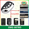 Gate Garage DoorのためのSmg007bd Compatible B&D 433.92MHz Remote