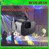 Berufsdes stadiums-Licht-2r Scanner-/132W-Träger-Licht Scharfschütze-Träger-Laser-DJ
