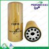 Filtro de petróleo de la alta calidad para la serie de la oruga (1R-0739)