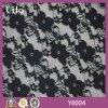 Lita Y6004 klassisches Art-Spitze-Gewebe