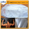 Rohes Puder-Bodybuilding ergänzt Finasteride/98319-26-7